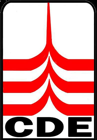 cropped-Escudo_LogoCDE.png